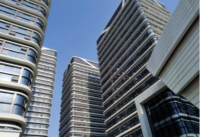 房屋交易过程借名买房存在哪些风险?该怎样维权?