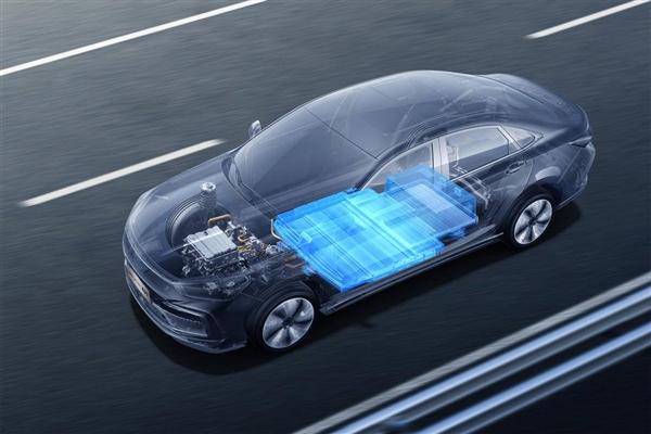 济南将进一步加大对新能源汽车产业的扶持力度