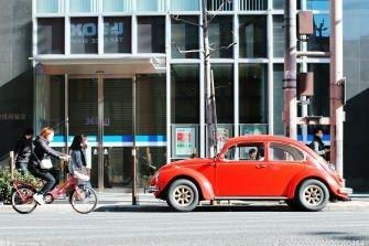 广州拟建公共停车场点位共计112个泊位约3.28万个
