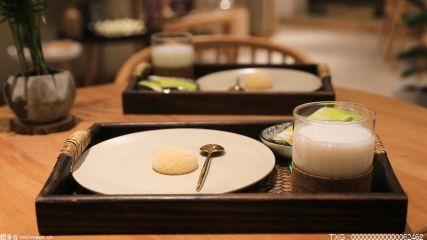 郑州、开封同期举办美食节活动 还将发放消费券