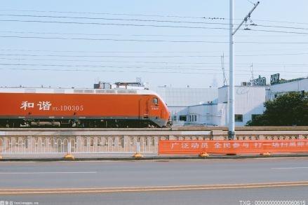 延黄高速正式并网通车 车程由原来4小时缩短至2小时