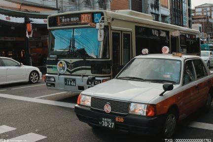太原交警发布市区内所有固定式技术监控设备总计676处