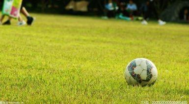 中超联赛第五轮补赛河南嵩山龙门与广州队比赛将打响