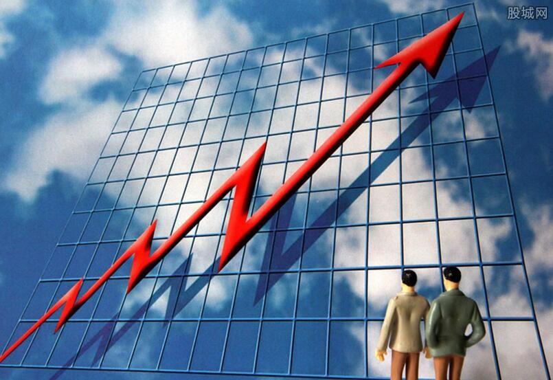 上半年国民经济稳中加固 稳中向好