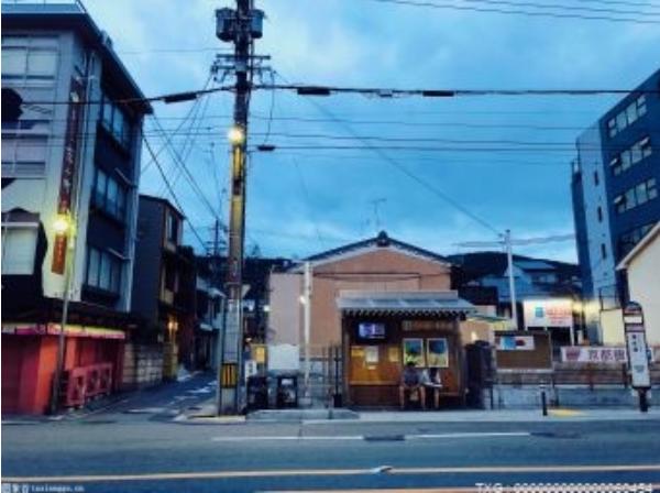 黄冈市区既有住宅加装电梯每部可获5万元补贴