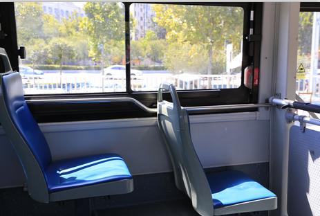 宜昌将对B317路公交线进行延伸 同时升级50路为BRT支线