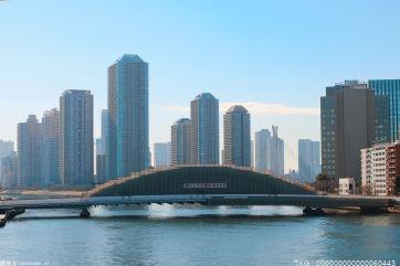 《广东省数字经济促进条例》将给普通市民带来哪些利好?