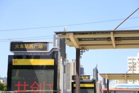 中秋小长假火车票余票较充足 高速公路不免费