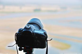 """徕卡相机Q2 """"007限量版""""发布时间 最新报价多少?"""