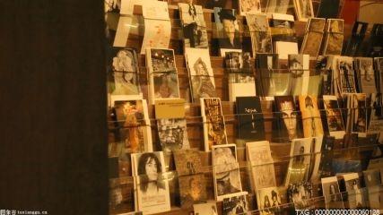 全国首套《豫剧》特种邮票选取《花木兰》等三部豫剧经典剧目