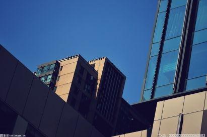 奥莱新乡首店将在11月正式亮相 建筑面积10万平方米
