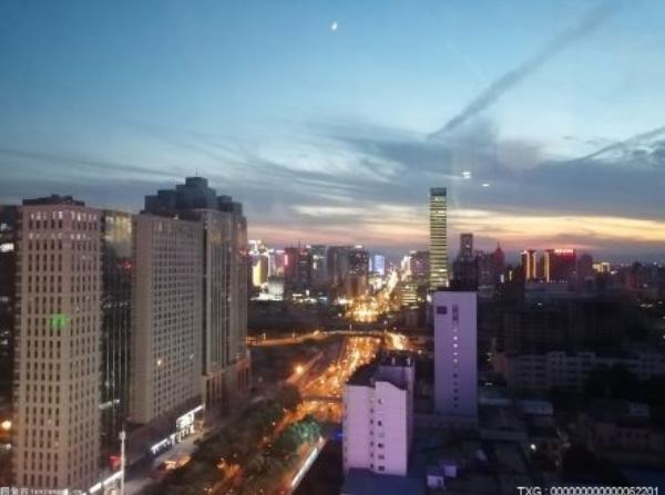 宜昌住房公积金中心只需跑一次即可办妥公积金贷款