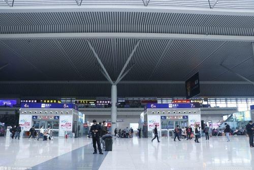 深圳市地铁线网客流恢复率居四大一线城市之首