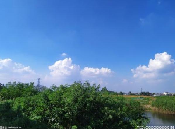 北京提前为正式供热做好准备 根据气温变化确定正式供热时间